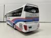 伊予鉄道 貸切バス フジミ観光バス 日野セレガ画像4