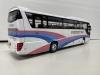 伊予鉄道 貸切バス フジミ観光バス 日野セレガ画像5