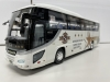 芸西観光バス フジミ1/32観光バス 日野セレガ