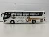 芸西観光バス フジミ1/32観光バス 日野セレガ画像2