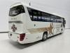 芸西観光バス フジミ1/32観光バス 日野セレガ画像4