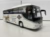芸西観光バス フジミ1/32観光バス 日野セレガ画像5