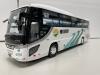 MRテクノサービス 観光バス フジミ観光バス改造