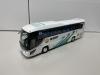 MRテクノサービス 観光バス フジミ観光バス改造画像2