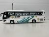 MRテクノサービス 観光バス フジミ観光バス改造画像3