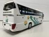 MRテクノサービス 観光バス フジミ観光バス改造画像4