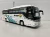 MRテクノサービス 観光バス フジミ観光バス改造画像5