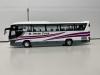 イワミツアー フジミ観光バス 改造画像2