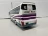 イワミツアー フジミ観光バス 改造画像3