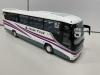 イワミツアー フジミ観光バス 改造画像5
