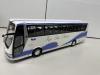 藤西阿観光バス フジミ観光バス改造画像2