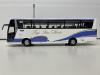 藤西阿観光バス フジミ観光バス改造画像3