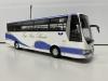 藤西阿観光バス フジミ観光バス改造画像5
