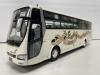 栄和交通観光バス フジミ観光バス改造画像1