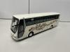 栄和交通観光バス フジミ観光バス改造画像2