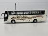 栄和交通観光バス フジミ観光バス改造画像3