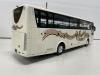 栄和交通観光バス フジミ観光バス改造画像4