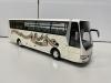 栄和交通観光バス フジミ観光バス改造画像5