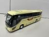 日本交通観光バス フジミ観光バス 改造日野セレガ画像2