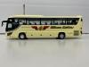 日本交通観光バス フジミ観光バス 改造日野セレガ画像3