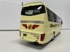 日本交通観光バス フジミ観光バス 改造日野セレガ画像5