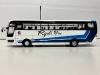 両備観光バス 三菱ふそうエアロクイーン 1/32観光バス改造画像2