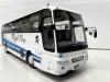 両備観光バス 三菱ふそうエアロクイーン 1/32観光バス改造画像5