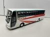 大越交通観光バス フジミ1/32エアロクイーン観光バス改造画像2