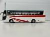大越交通観光バス フジミ1/32エアロクイーン観光バス改造画像3