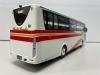 大越交通観光バス フジミ1/32エアロクイーン観光バス改造画像4