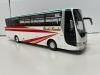 大越交通観光バス フジミ1/32エアロクイーン観光バス改造画像5