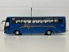 フジミ 1/32 エアロクイーン 両備観光バス 観光バス改造画像3