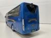 フジミ 1/32 エアロクイーン 両備観光バス 観光バス改造画像5