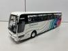 名鉄バス アオシマ1/32 バス改造 貸切バス仕様画像2