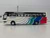 名鉄バス アオシマ1/32 バス改造 貸切バス仕様画像3
