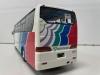 名鉄バス アオシマ1/32 バス改造 貸切バス仕様画像4
