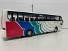 名鉄バス アオシマ1/32 バス改造 貸切バス仕様画像5