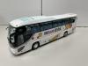 フジミ 1/32 家康観光 貸切バス 観光バスシリーズ改造画像2