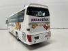フジミ 1/32 家康観光 貸切バス 観光バスシリーズ改造画像4