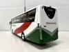 日本観光バス 三菱ふそう エアロクイーン フジミ1/32改造画像3
