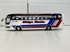 滋賀観光バス アオシマエアロクイーン観光バス改造画像2