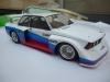 BMW 320i グループ5ターボ