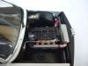 BMW 320i グループ5ターボ その2画像4