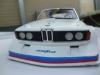 BMW 320i グループ5ターボ その2画像5