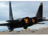 1/32 Su-47 ベルクート スクラッチ