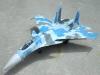 1/32 Su-35 (旧作)