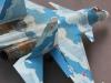 1/32 初代 Su-35 スーパーフランカー セミスクラッチ画像2