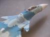 1/32 初代 Su-35 スーパーフランカー セミスクラッチ画像3