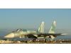 1/32 初代 Su-35 スーパーフランカー セミスクラッチ画像5