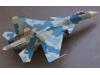 1/32 初代 Su-35 スーパーフランカー セミスクラッチ その2